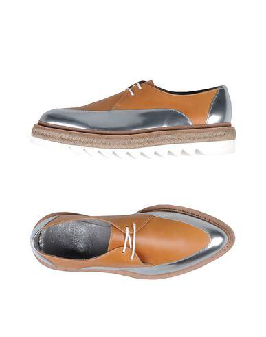 zapatillas BRUNELLO CUCINELLI Zapatos de cordones mujer