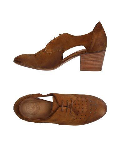 zapatillas KEEP ORIGINALS Zapatos de cordones mujer