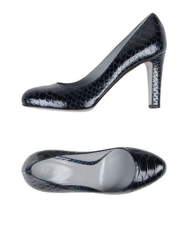 zapatillas SERGIO ROSSI Zapatos de sal?n mujer