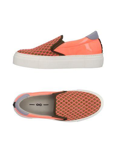 zapatillas 181 by ALBERTO GOZZI Sneakers & Deportivas mujer