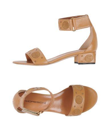 zapatillas MORESCHI Sandalias mujer