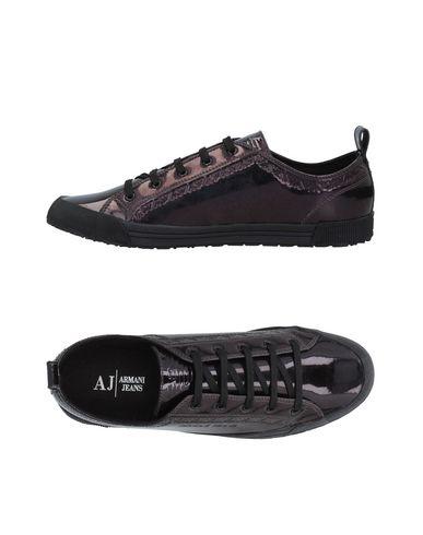zapatillas ARMANI JEANS Sneakers & Deportivas mujer
