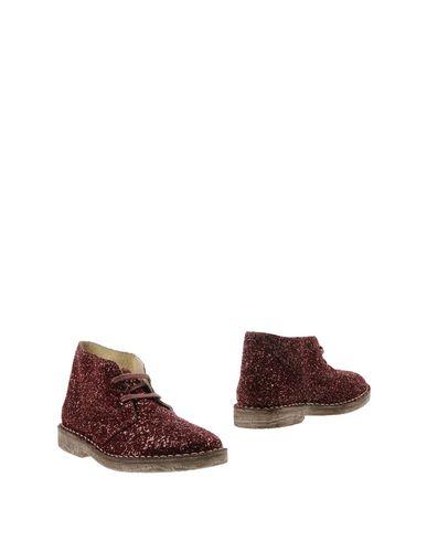 zapatillas WALLY WALKER Botines de ca?a alta mujer