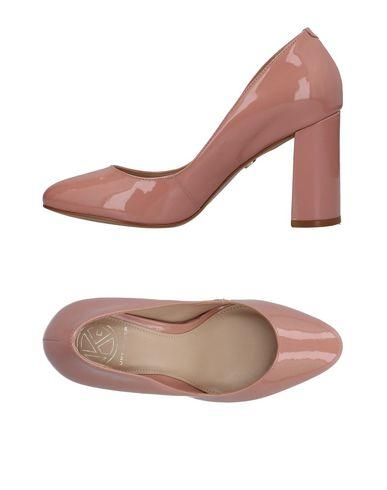 zapatillas KG KURT GEIGER Zapatos de sal?n mujer