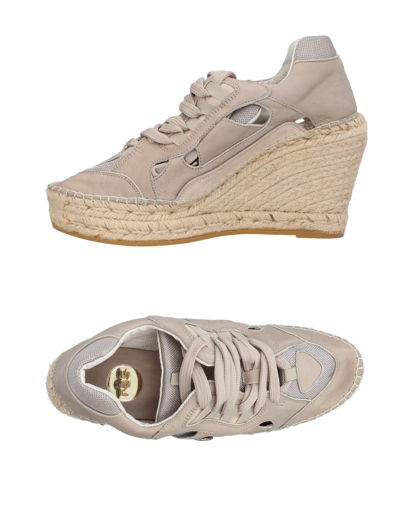 brooks низкие кеды и кроссовки RAS Низкие кеды и кроссовки