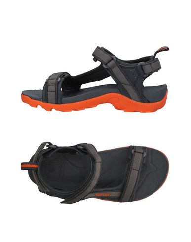 zapatillas TEVA Sandalias hombre