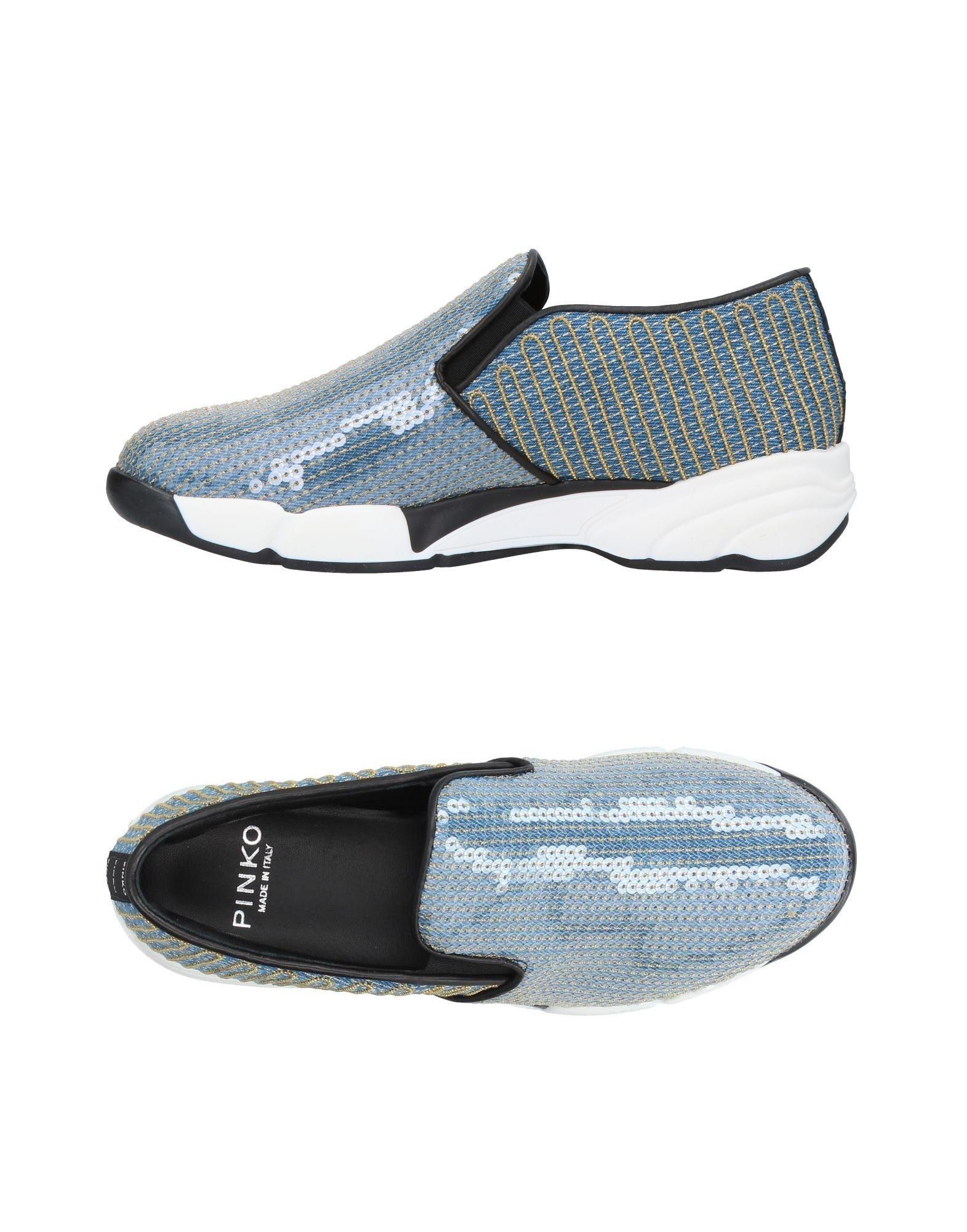 PINKO Низкие кеды и кроссовки etro низкие кеды и кроссовки