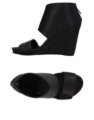 zapatillas PETER NON Sandalias mujer