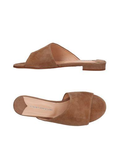 zapatillas FABIO RUSCONI Sandalias mujer