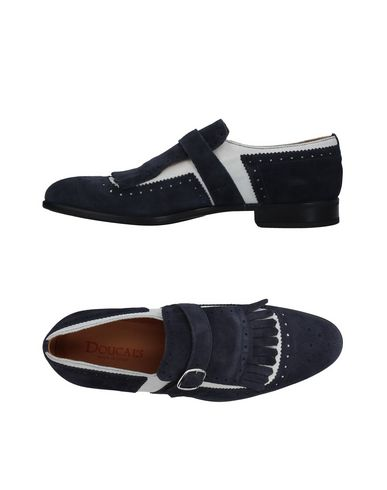 zapatillas DOUCAL S Mocasines hombre