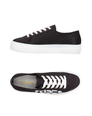 zapatillas GOLD&GOLD Sneakers & Deportivas mujer