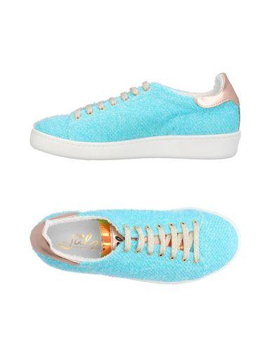 zapatillas JULZ FRESH GROCERIES Sneakers & Deportivas mujer