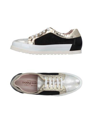 zapatillas DONNA SOFT Sneakers & Deportivas mujer