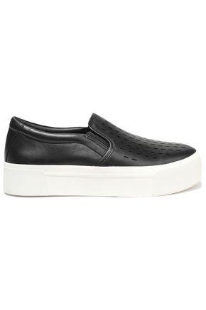 DKNY Slippers