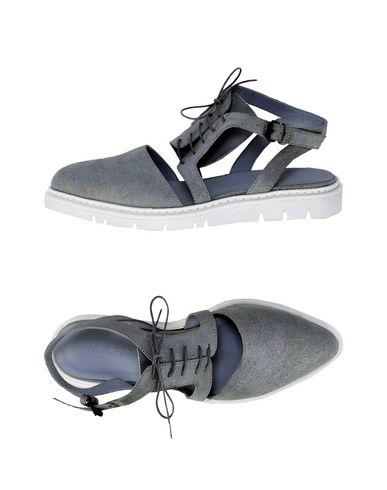 Обувь на шнурках от A.F.VANDEVORST