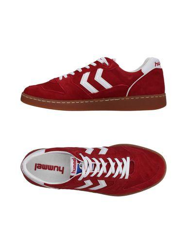 zapatillas HUMMEL Sneakers & Deportivas hombre