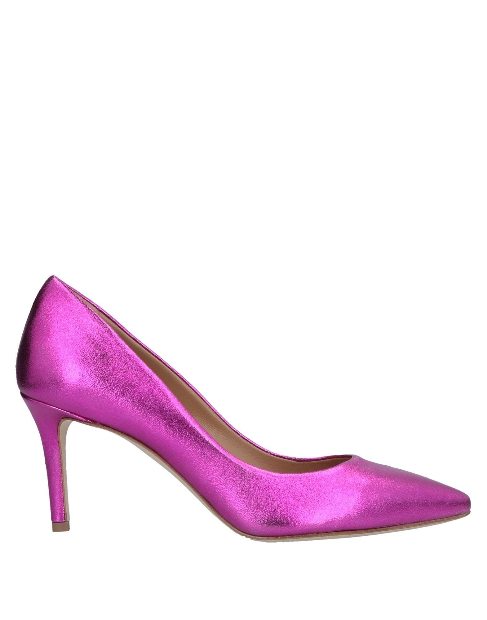 MARC ELLIS Туфли with heel marc ellis with heel