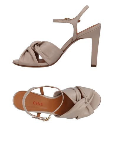 zapatillas CHIE by CHIE MIHARA Sandalias mujer