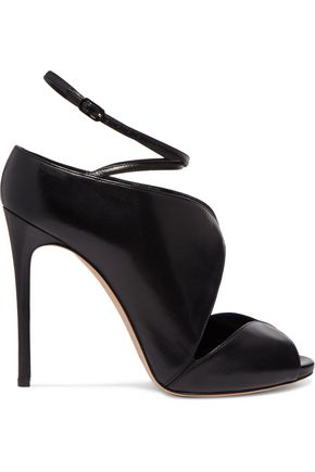 CASADEI High Heel
