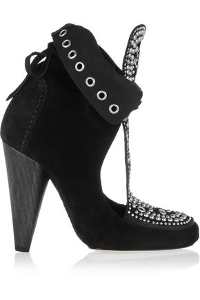 ISABEL MARANT High Heel