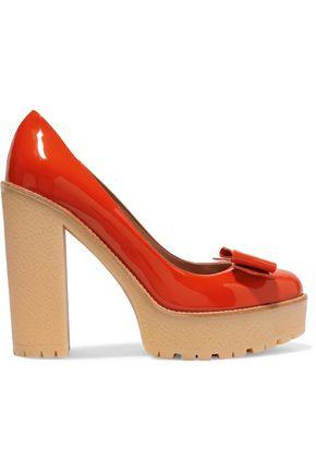 REDValentino High Heel