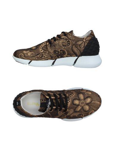 zapatillas ELENA IACHI Sneakers & Deportivas mujer
