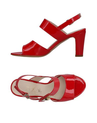 zapatillas ZOCAL Sandalias mujer