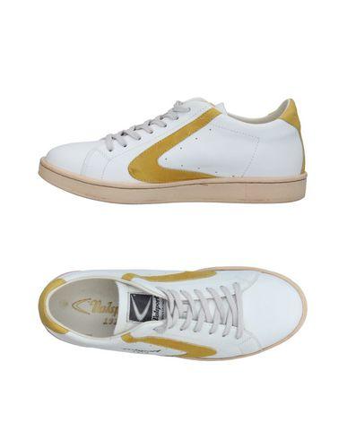 zapatillas VALSPORT Sneakers & Deportivas mujer