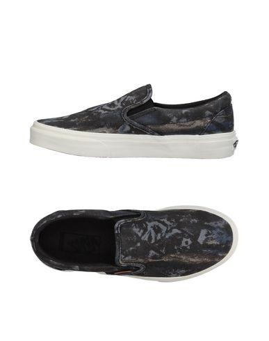 zapatillas VANS CALIFORNIA Sneakers & Deportivas mujer