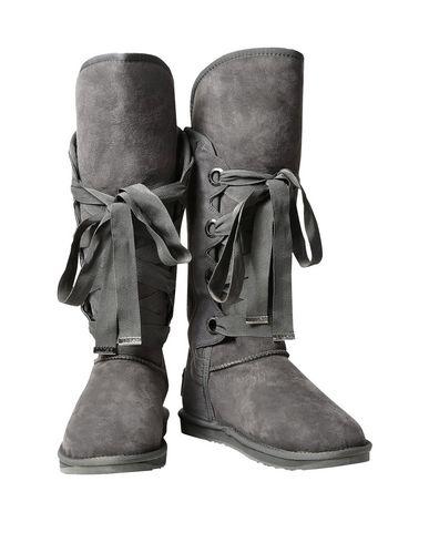 zapatillas AUSTRALIA LUXE COLLECTIVE Botas mujer
