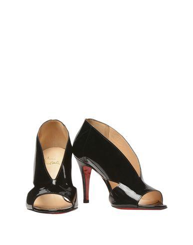 zapatillas CHRISTIAN LOUBOUTIN Botines mujer