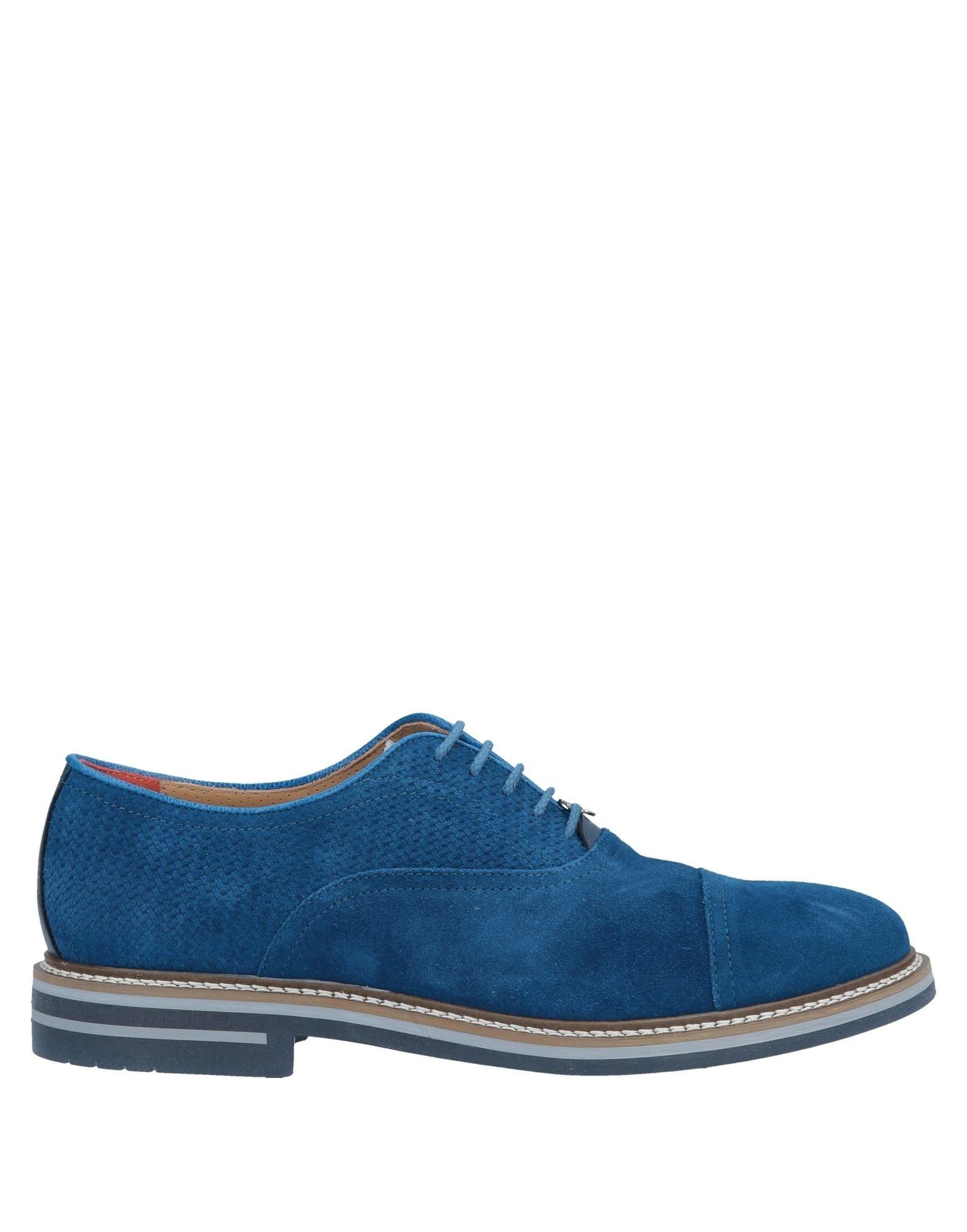 BRIMARTS Обувь на шнурках первый внутри обувь обувь обувь обувь обувь обувь обувь обувь обувь 8a2549 мужская армия green 40 метров