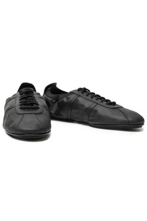 TORY BURCH Shell sneakers