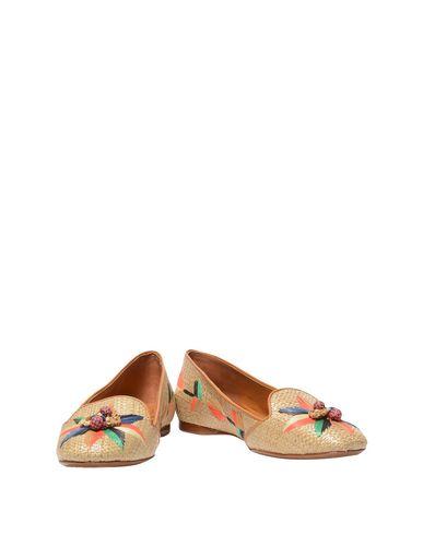 zapatillas TORY BURCH Mocasines mujer