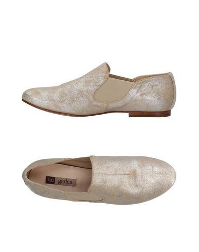 zapatillas GADEA Mocasines mujer