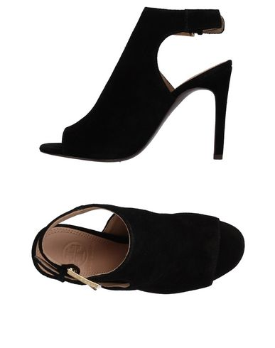 zapatillas TORY BURCH Sandalias mujer