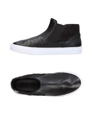 zapatillas TORY BURCH Sneakers abotinadas mujer