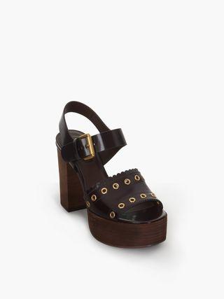 Nora sandal