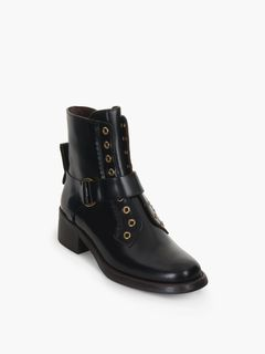 Nora ankle boot