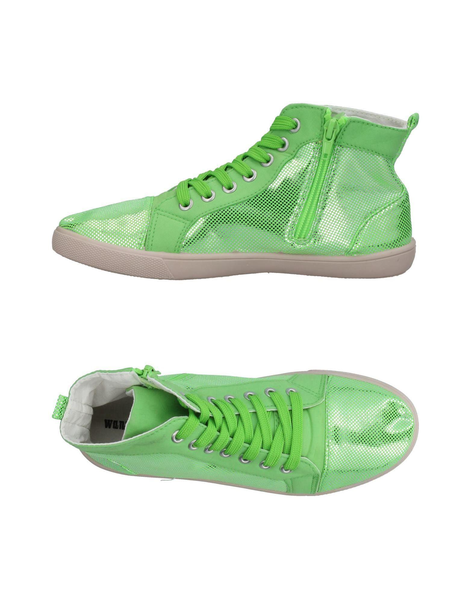 WANNA Высокие кеды и кроссовки кеды кроссовки высокие dc council mid tx stone camo