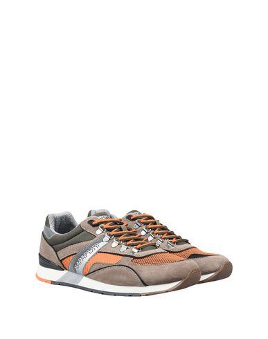 zapatillas NAPAPIJRI Sneakers & Deportivas hombre