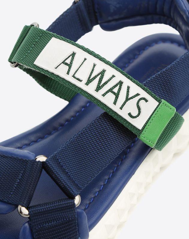 Coordinates 凉鞋