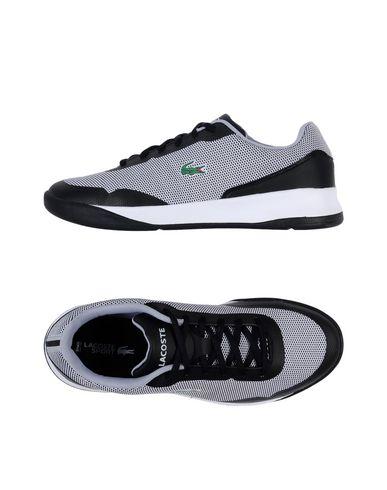 zapatillas LACOSTE SPORT Sneakers & Deportivas hombre