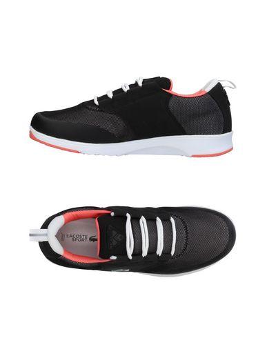 zapatillas LACOSTE SPORT Sneakers & Deportivas mujer