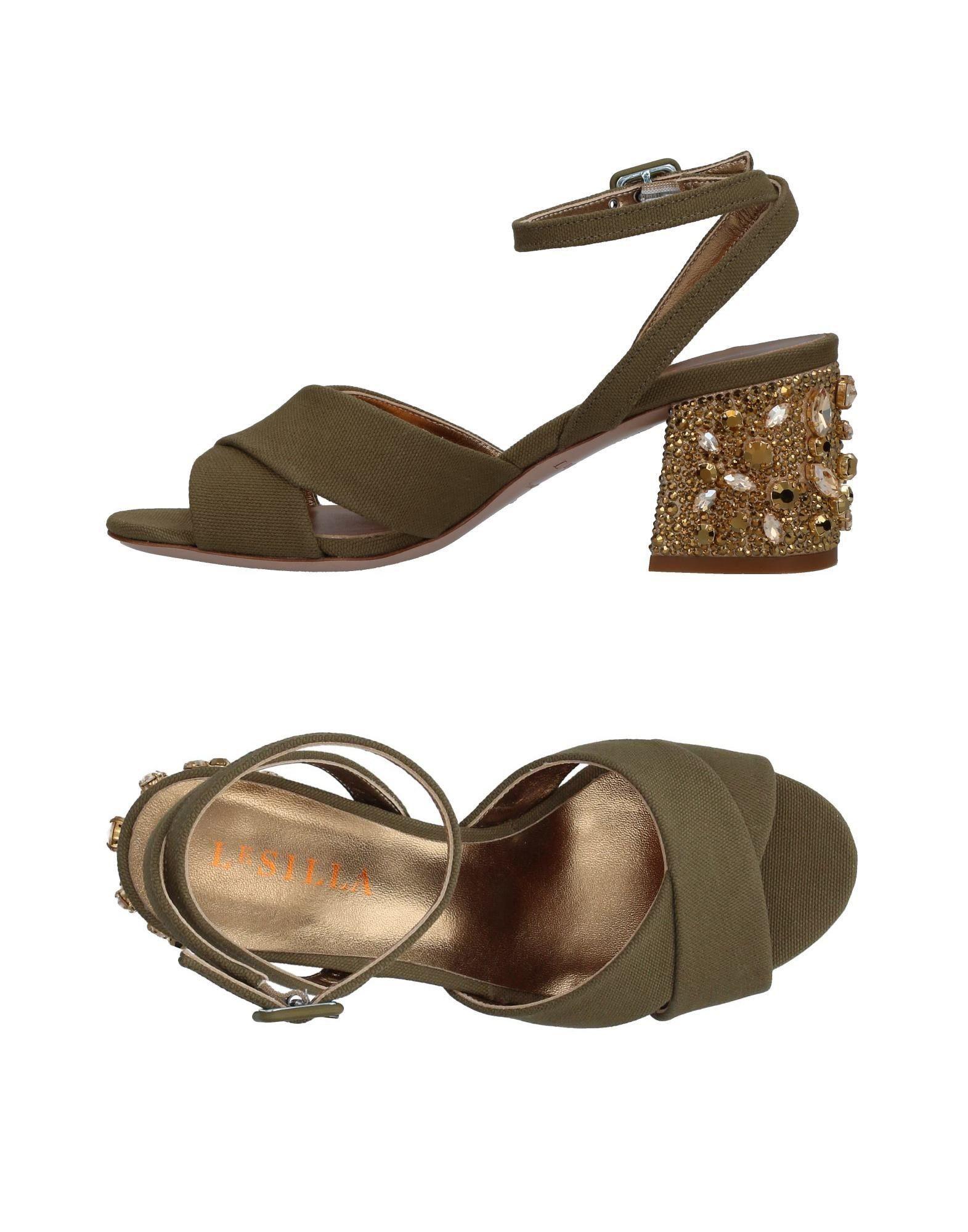 женские сандали купить
