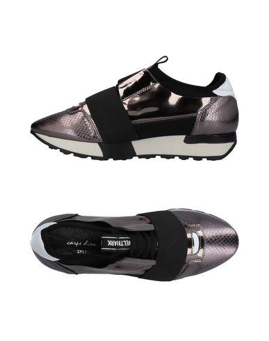 zapatillas CARPE DIEM Sneakers & Deportivas mujer