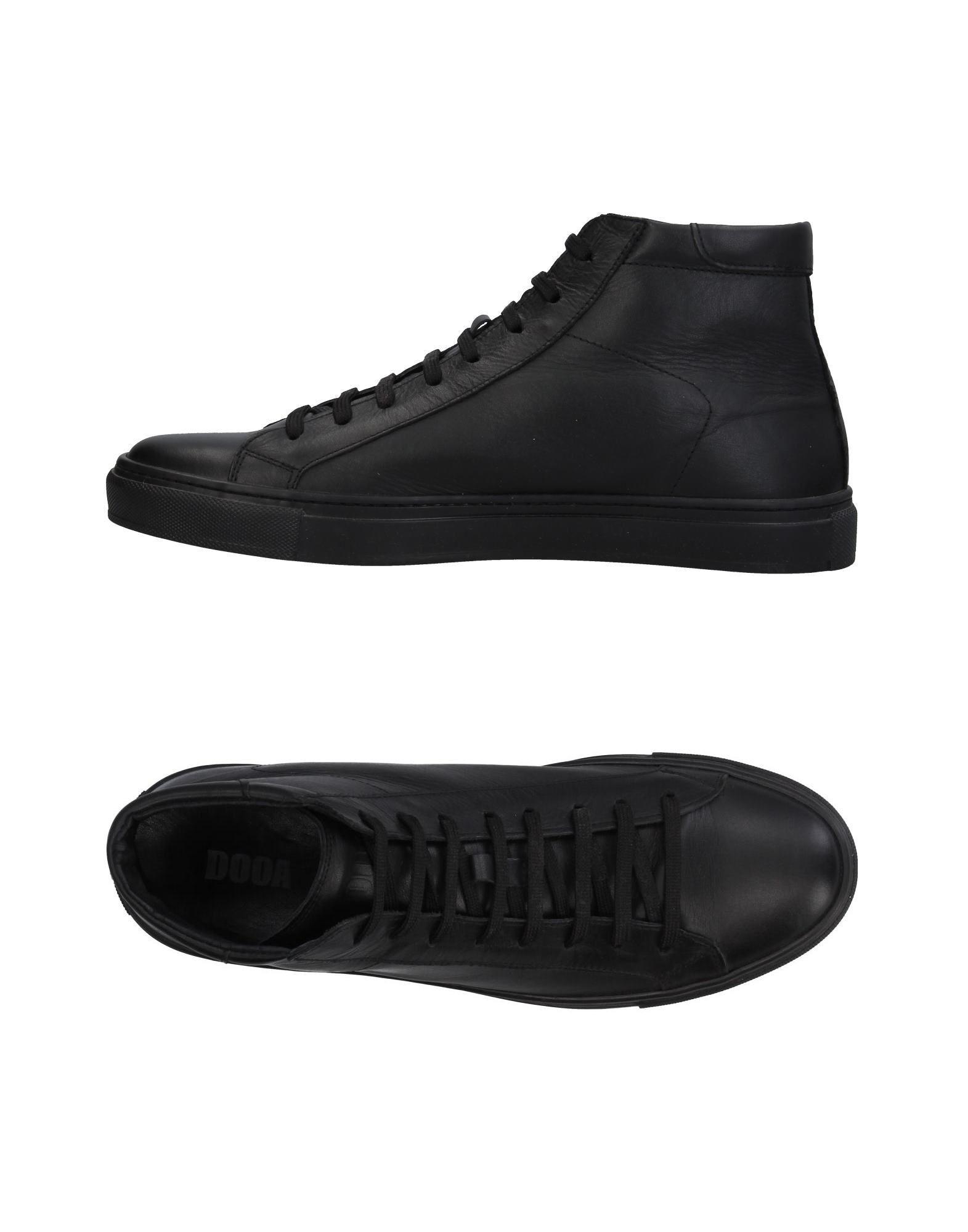 DOOA Высокие кеды и кроссовки кеды кроссовки высокие dc council mid tx stone camo