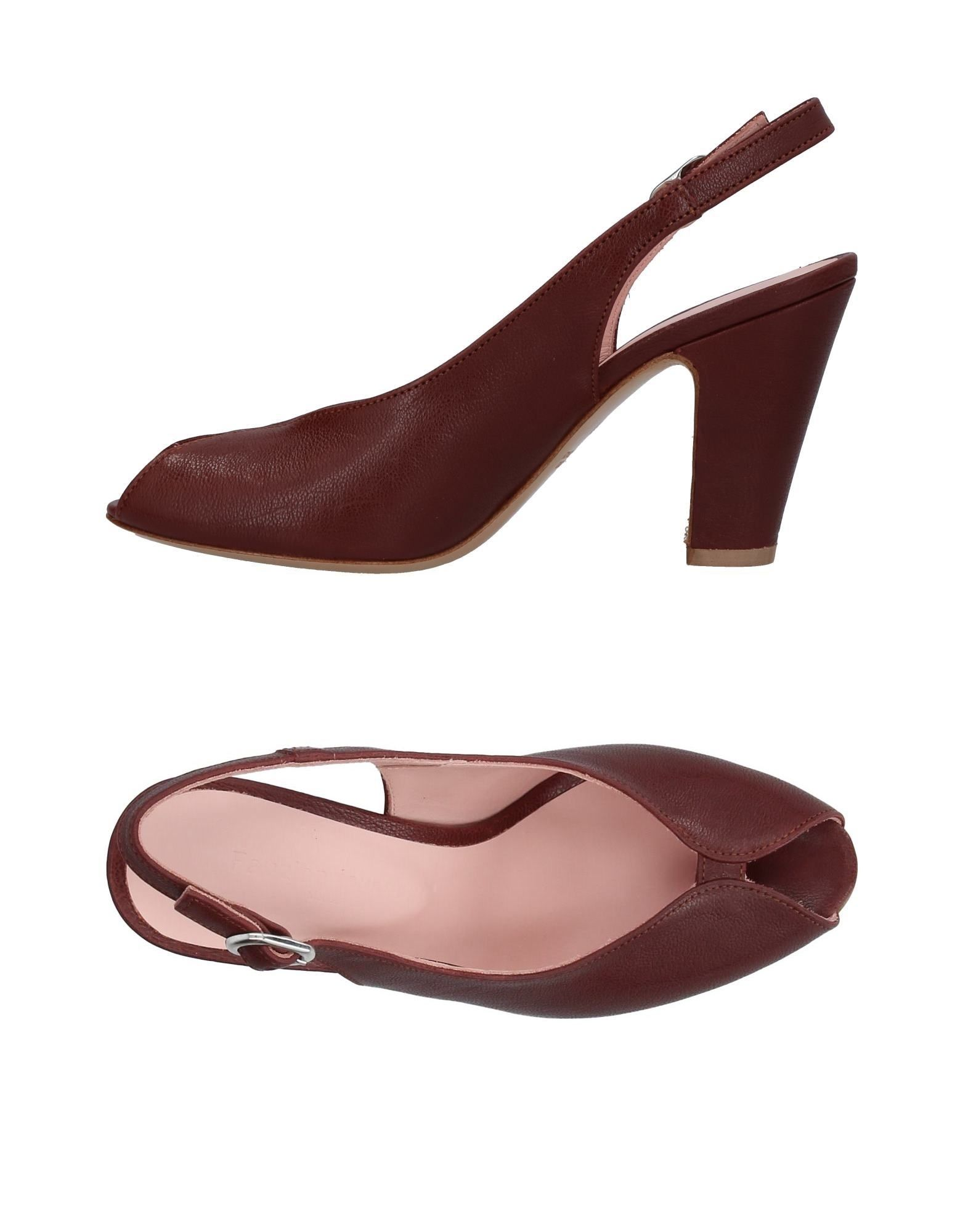женские туфли интернет магазин