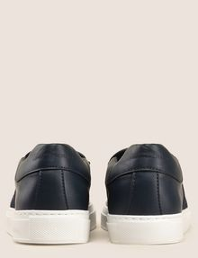ARMANI EXCHANGE Slipper Herren d