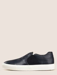 ARMANI EXCHANGE Slipper Herren f